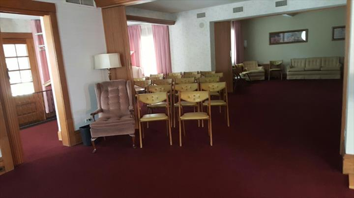 Cowling Funeral Home Inc. - Oberlin, OH - Thumb 3