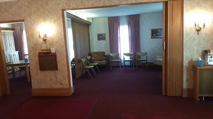 Cowling Funeral Home Inc. - Oberlin, OH - Thumb 1